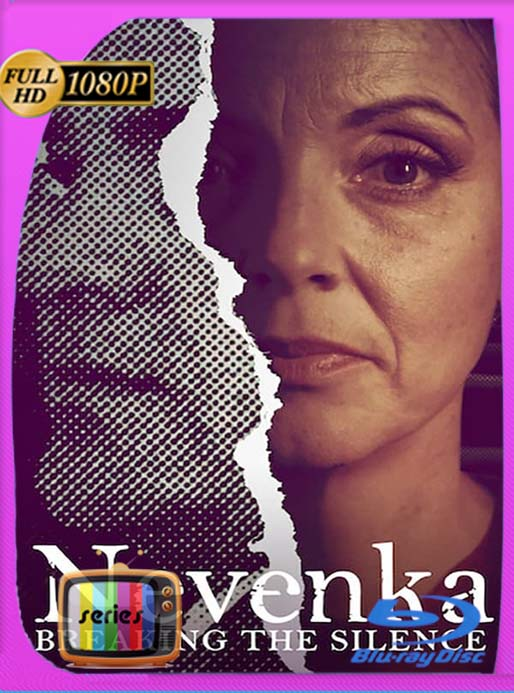 Nevenka Temporada 1 (2021) 1080p WEB-DL Castellano [GoogleDrive] [tomyly]