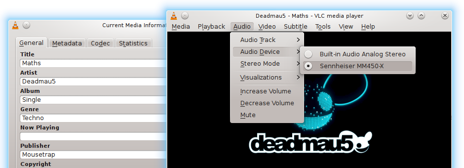 VLC 2 1 5 Release, Install On Linux Ubuntu And Mint - The
