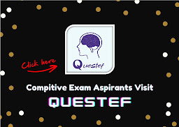 For Competitive Exams