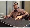 Lembaga Penjamin Simpanan (LPS) meminta waktu dua bulan Terkait Bank Safir Bengkulu