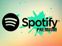 Spotify Music Premium Terbaru v8.4.84.874 APK