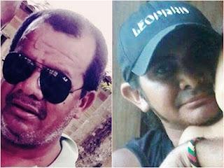 Homens morrem após aposta de cachaça no Maranhão