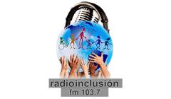 Radio Inclusión FM 103.7