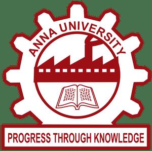 Anna University Time Table 2019 - Check UG/PG Annual Sem Date Sheet