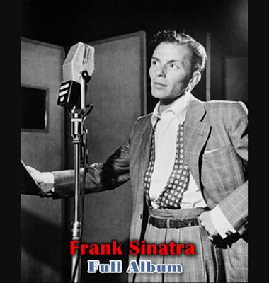 Frank Sinatra Mp3 Full Album