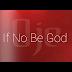 If No be God - Oje (streeCH music)