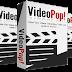 https://1.bp.blogspot.com/-rZrFU8Ig2_Q/Xw0n5aYtrwI/AAAAAAAAAYQ/w6KdrAddkc0EdC409PTwWVrf7ikt7dK4ACLcBGAsYHQ/s72-c/videopop%252Bboxshot.png