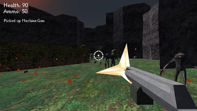 how-to-make-a-retro-style-3d-fps-in-the-godot-game-engine