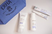 [REVIEW] : ERHA VALUE PACK ACTIVE ACNE