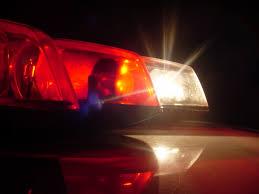 Polícia prende quatro pessoas por envolvimento em homicídios