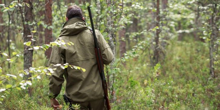 Οι κυνηγοί της Ξάνθης διαμαρτύρονται στον Μητσοτάκη για την απαγόρευση