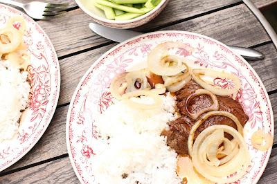 biftek philippines