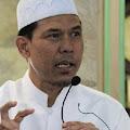 Munarman: Hasil Test SWAB Habib Rizieq Negatif