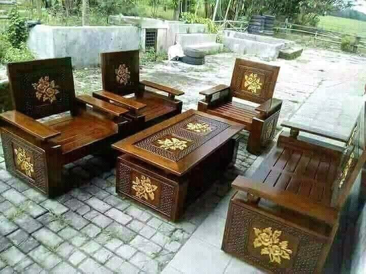 Hp Wa 085 299 124 393 Jual Mebel Jati Murah Makassar Jual Mebel Jati Murah Di Makassar Hp 085 299 124 393