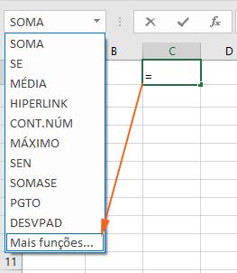 lista-funcoes-mais-usadas-excel