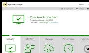 Norton Security Premium [DISCOUNT 30% OFF] 22.7.0.76