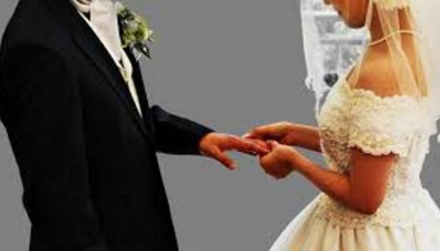 Perkawinan di Bawah Umur Menurut Hukum Islam