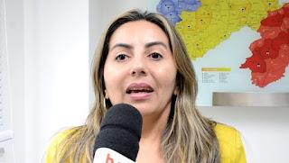 Em Guarabira, MPE recomenda que eventos políticos ocorram no modo drive-in ou virtual