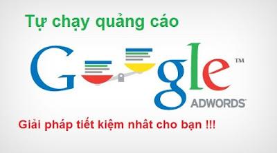 Tự làm quảng cáo google adwords-thành công sẽ đến với bạn nhanh hơn