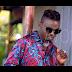 VIDEO:Beka Flavour -Goli:Download