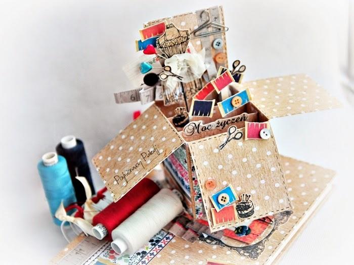http://studio75pl.blogspot.com/2014/07/gosc-studio75-guest-designer-magdalena.html