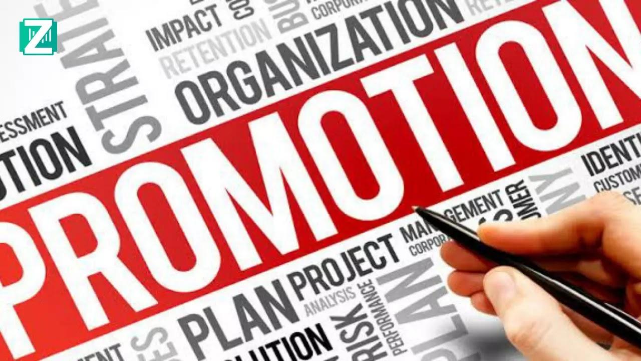 Kata Kata Promosi Promosi Bisnis Paling Ampuh Untuk Jualan
