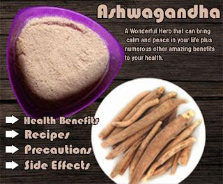 """<img src=""""ashwagandha benefits.jpeg"""" alt=""""ashwagandha herb"""">"""