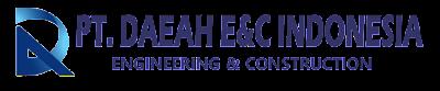 Lowongan Kerja Kaltim  PT Daeah E&C Indonesia Terbaru 2021