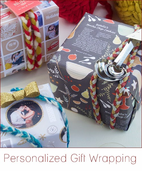 http://www.cremedelacraft.com/2013/12/DIY-Minted-Gift-Wrapping.html