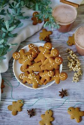 bredele , sablés vite fait , cookies maison , gâteaux de l'Avent
