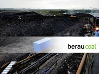 Berau Coal - Recruitment For Geo Operation Sub Section Head , Transhipment Supervisor , Internal Communication Specialist