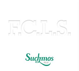 Suchmos-OVERSTAND-歌詞