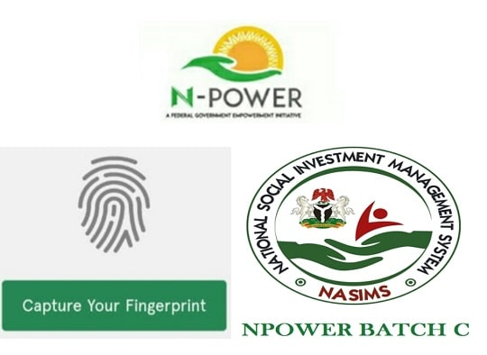 Next-step-after-biometric-enrollment-of-Npower-Nasims