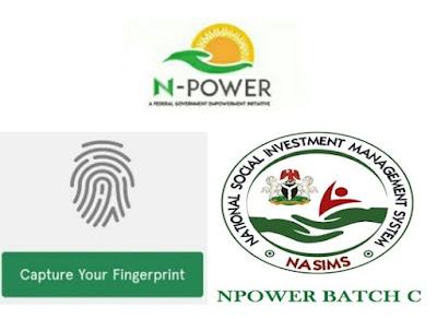 NPower-Batch-C-Stream-2