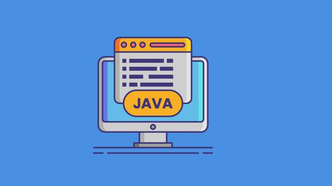 Build 10 Java Beginner Projects from scratch [Free Online Course] - TechCracked