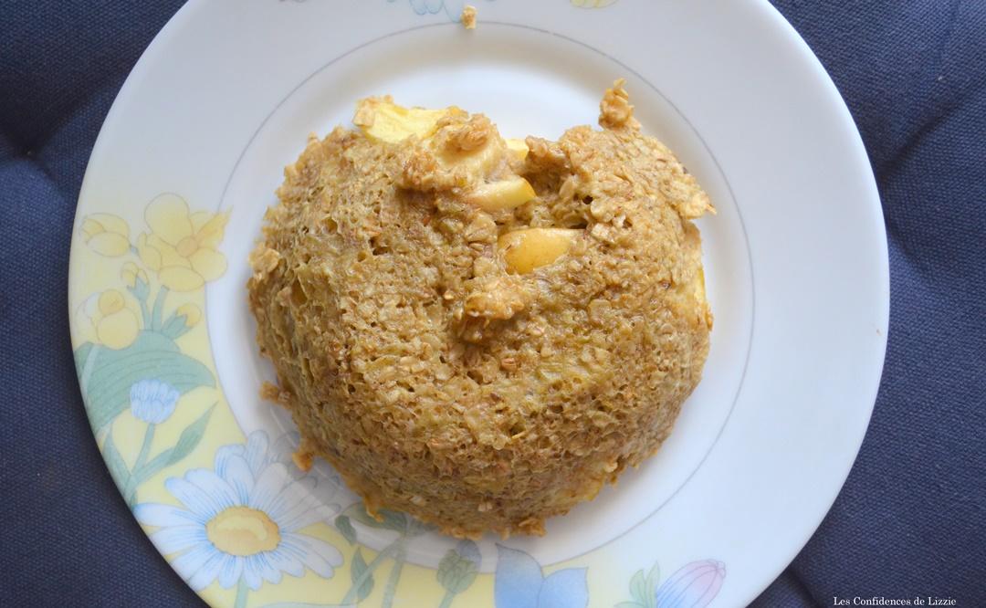 mon-bowlcake-sans-oeuf-a-la-pomme