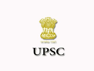 """Union Public Service Commission (UPSC) has given current employment news for the recruitment of official website www.upsc.gov.in notification of the posts """"Enforcement Officer/Accounts Officer"""" in recent the latest vacancies 2020"""