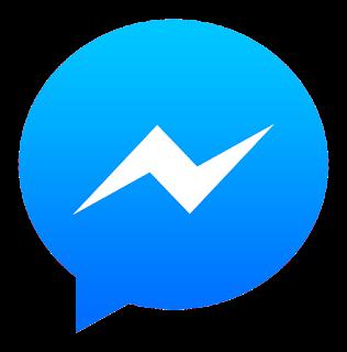 تطبيق فيس بوك ماسنجر - تحميل برنامج فيس بوك ماسنجر 2017 - Download Facebook Messenger