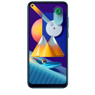 samsung-galaxy-m11-full-review-and-specification-with-price-in-bdt