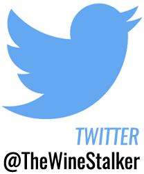 TWITTER - @TheWineStalker