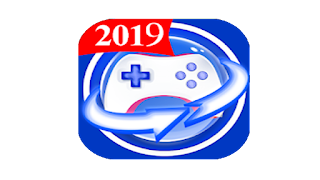 aplicaciones para acelerar juegos En android game booster