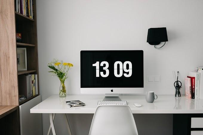 Estágio de Marketing Digital para e-commerce - Vagas Home office