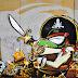 Un dia como hoy: Nace el artista ARTISTA en el elemento GRAFFITI « FRANCO» el 5 de Diciembre de 1981