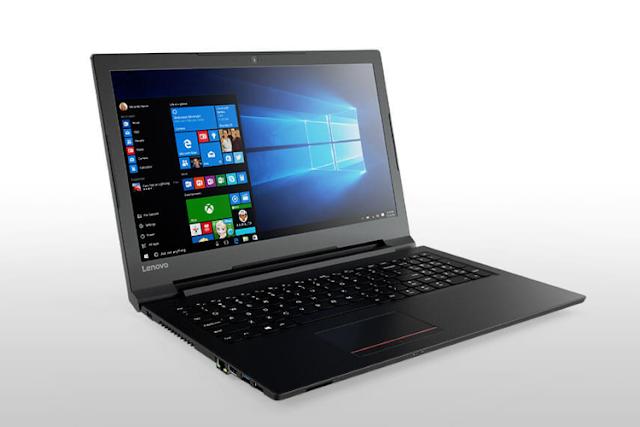 laptop-4-jutaan-terbaik-2019-lenovo-angops