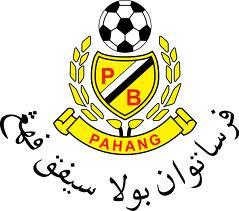 Separuh Akhir kedua Pahang vs Johor Darul Takzim