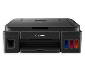 Impressoras All-In-One Canon PIXMA G2410 Software E Drivers Da Canon PIXMA G2410 Series