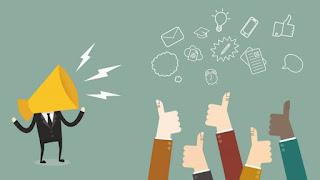 Cara Mendapatkan Pelanggan Setia untuk Bisnis Baru