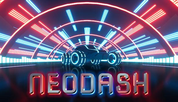 Neodash | Wishlist