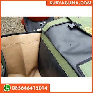 Tas Obrok Anti Air Murah Meriah