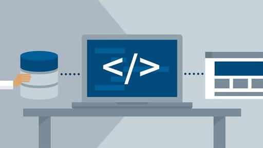 PHP PDO MySql kullanarak admin panelli site yapımı